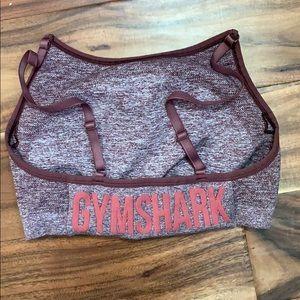 Gymshark Intimates & Sleepwear - Gymshark bra